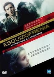 Baixar Filme Esquizofrenia   Entre O Real e o Imaginário (Dual Audio) Online Gratis