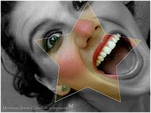 Movimento Artístico Liberdade de Impressão