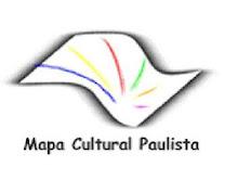 Mapa Cultural Paulista