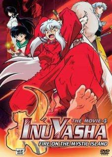 Inuyasha Inuyasha+pelicula+4
