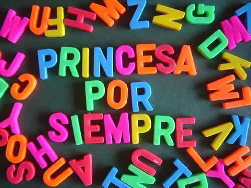 [Princesa+por+siempre.htm]