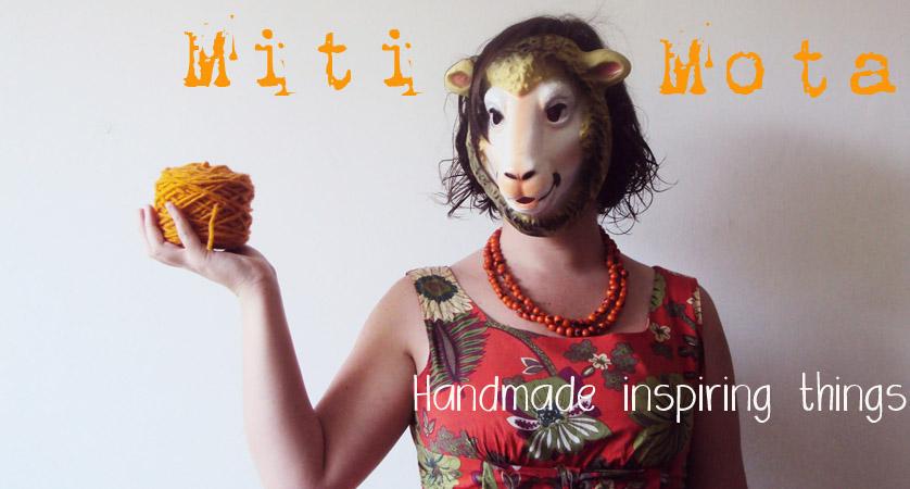 Miti-Mota