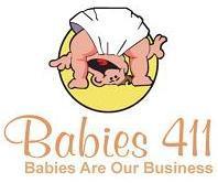 Babies 411 Blog