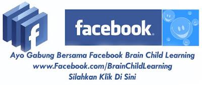 Brain Child Learning Serpong - Tangerang, Indonesia