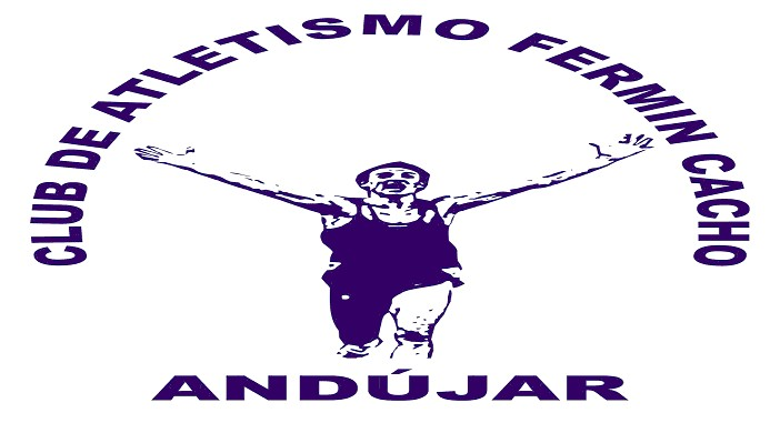 """Club de Atletismo """"Fermín Cacho"""" de Andújar"""