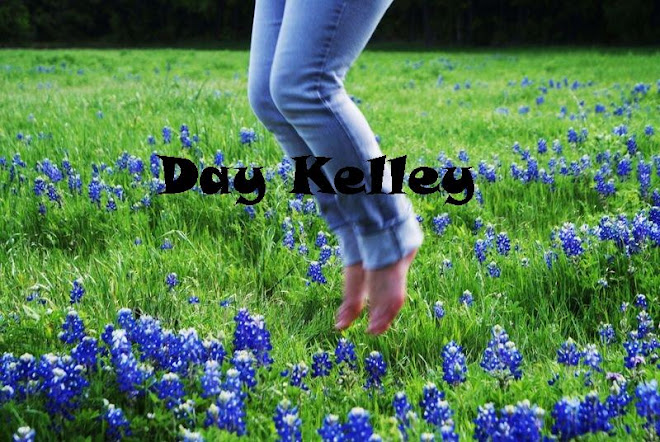 Day Kelley