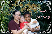 mY LuVLy fAMiLy