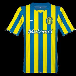 equipos argentinos