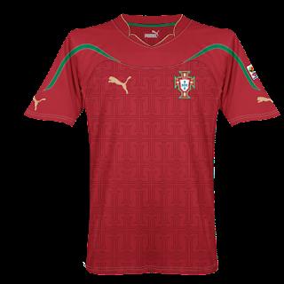 Fotos de camisetas de equipos de fútbol - imagenes de camisas de futbol