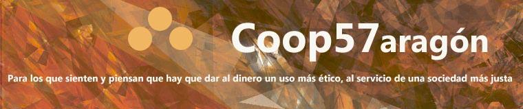 Coop57  escritos