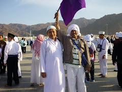 H. M. Nurhadi & H. Imam Fauzan