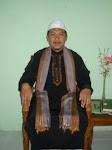 Drs. H.M Nurhadi Hanuri, MM