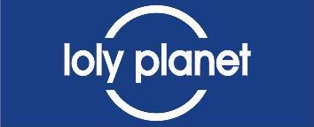 loly planet