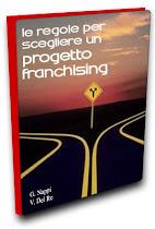 Scarica gratis il libro sul franchising