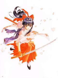 sakura wars Sakurawarscover%5B1%5D