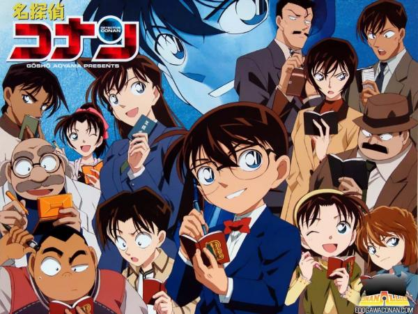 DVD Detective Conan Primera Temporada!! Conan%5B1%5D