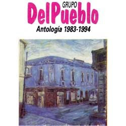 Del Pueblo - Antología 1983 - 1994