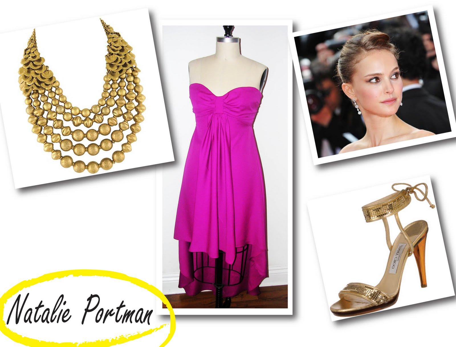 http://4.bp.blogspot.com/_PvI3N8MR0aE/TIqUWn_lm9I/AAAAAAAAAqk/joHm8g5uYXM/s1600/Natalie+Portman.jpg
