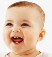 dientes sanos leche materna