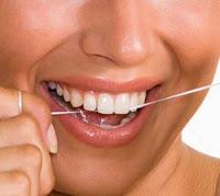 beneficios hilo dental