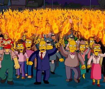 Simpsons+Movie+Angry+Mob.jpg