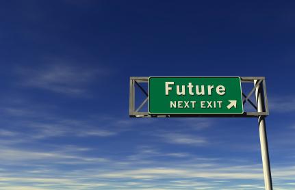 Mια εικόνα και μια λέξη... - Σελίδα 36 Future