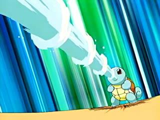 Imagedex ( Kanto ) Squirtle_Water_Gun