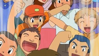 Pokemons contestes (o grande festival) Galera%2Bvai%2Ba%2Bloucura