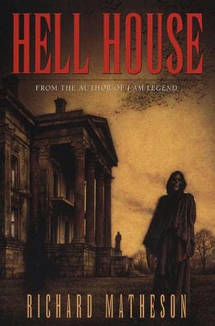 [hell+house]
