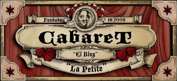 cabaret La Petite