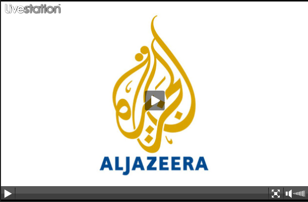 al jazeera case study Adox arabia is an international web design company and seo company in riyadh, saudi arabia this page provide the case study of nawader al jazeera website development riyadh, saudi arabia.