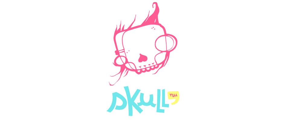 skull,nu