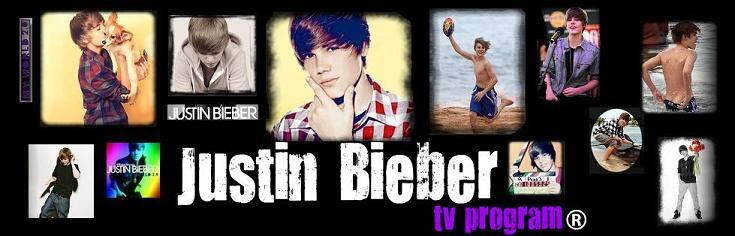 Bieber Tv Program