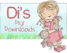 Di's Digi Downloads Blog