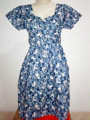 koleksi baju cewek: DRESS CANTIK