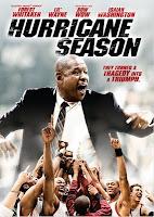 Filme Poster Hurricane Season DVDRip XviD-TA