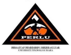PERSATUAN PEMBIMBING REKREASI LUAR UiTM