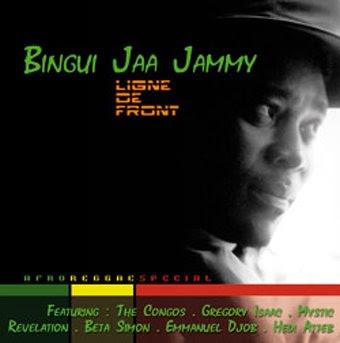 bingui+jaa+jammy+ligne+de+front