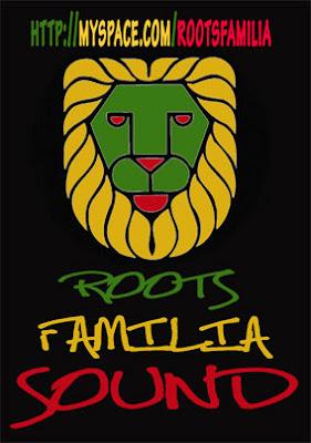 roots familia