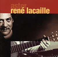 René lacaille