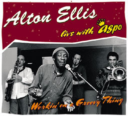 alton ellis live with aspo