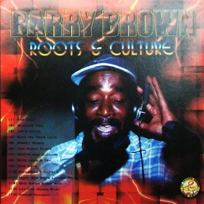 barry_brown_roots_and_cutur+