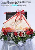 fresh flowers- tuala