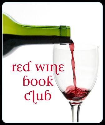 Book Group List 75