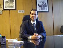 Dr. Pablo D. Chalar