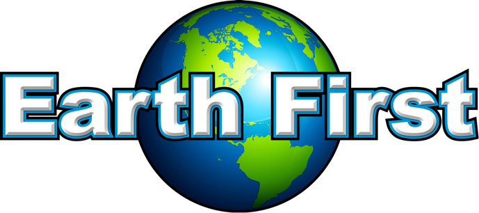 EarthFirst Services