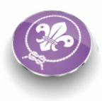 Scout Mondial