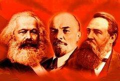 PREPARADOS SIEMPRE PARA LA DEFENSA DE LA REVOLUCION