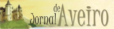 Jornal de Aveiro (OsReinosdaRenascença)