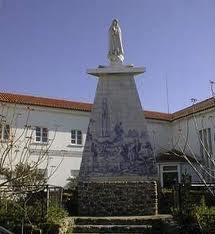 Colégio de Nossa Senhora da Graça